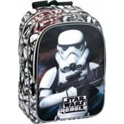 Ghiozdan adaptabil Star Wars Rebels Soldier