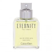 Calvin Klein Eternity 100ml Eau de Toilette за Мъже