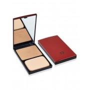 Sisley Polvos Compactos Phyto-Teint Eclat Compact