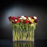 Aranjament floral LUGANO