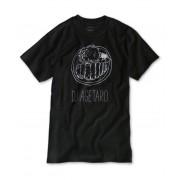 とんかつDJアゲ太郎×JUNRedコラボTシャツ DJ AGETARO