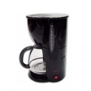Filtru de cafea 1.4L 1000W Zilan ZLN7673