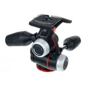 Manfrotto MHXPRO-3W 3-Way Head