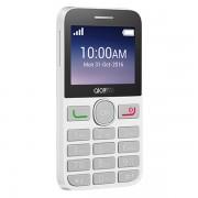 Telefon Alcatel OT 2008