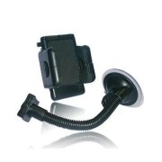 Suport auto pentru telefon MP4 GPS Universal Holder