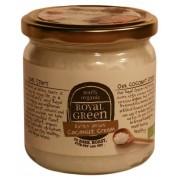 Royal Green bio Extra Szűz kókuszolaj 325ml