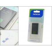 BL-4U Batería Nokia Original para Nokia C5-03, 5250 y 3120 Classic