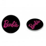 Barbie vezeték nélküli töltő - Barbie 001 micro USB adatkábel 1m 9V/1.1A 5V/1A fekete (MTCHWBARBIE002)