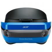 Очки виртуальной реальности Acer
