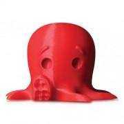 Makerbot TRUE COLOUR PLA SMALL TRUE RED 0.2 KG FILAMENT FOR MINI/REPLICATOR