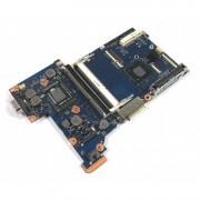 Placa de baza Toshiba Portege R830/R835 cu Procesor Intel Core i5-2520M, Intel Wireless LAN