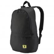 Reebok Motion Playbook Backpack