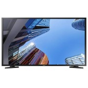 "Samsung M5000 49"" FHD Flat TV *TV license*"