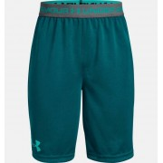 Boys' UA Tech™ Prototype Shorts 2.0