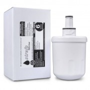 Strefa Filtrów Samsung DA29-00003G Hafin2 Aqua-Pure Plus Filtr Do Lodówki Zamiennik