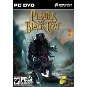 Pc pirates of black cove igrica
