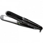 Placa de intins parul ST570 Iontec, 200 grade, reglare temperatura