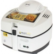 DeLonghi FH 1130 Air Fryer(3 L, White)