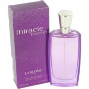 Miracle Forever 50 ml Spray Eau de Parfum