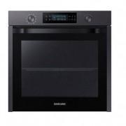 Samsung NV75K5571RM/EU Single Built In Electric Oven - Black