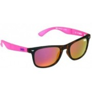 Superdry Rectangular Sunglasses(Multicolor)
