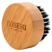 Nõberu of Sweden Beard Brush, Nõberu of Sweden