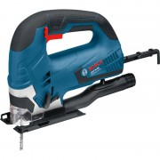 Bosch GST90BE decoupeerzaag machine