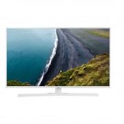 Samsung 43RU7412 Televizor Smart LED UHD 4K 108 cm