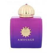 Amouage Myths Woman, Parfumovaná voda 100ml
