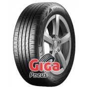 Continental EcoContact 6 ( 155/70 R14 77T )