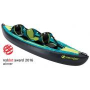 Ottawa™ kayak - 2000026702