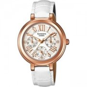 Дамски часовник CASIO SHEEN SHE-3034GL-7AUER