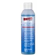 Super concentrat Speed Cleaner - 250 ml.