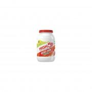 High5 Energy Drink with Protein - 1.6kg Jar - 1.6kg - Jar - Citrus