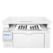 HP LaserJet Pro MFP M130nw laserprinter