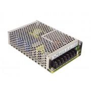 Tápegység Mean Well RS-100-3.3 100W/3.3V/0-20A