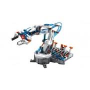 Kit robotic STEM, Brat hidraulic