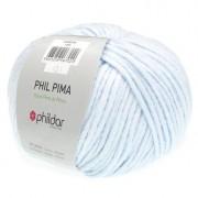 phildar Phil Pima von phildar, Horizon