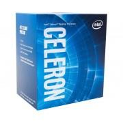 INTEL Celeron G4900 2-Core 3.1GHz Box