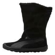 Puma Zooney Mid Boot Winter black