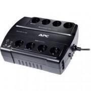APC by Schneider Electric UPS záložní zdroj APC by Schneider Electric BE550G-GR Back-UPS, 550 VA