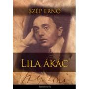 Lila akac (eBook)