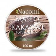 Nacomi Masło kakaowe 100ml