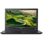 "Laptop Acer Aspire E5-576G-88WD (Procesor Intel® Core™ i7-8550U (1.8 GHZ 8MB Cache, up to 4.0 GHz), Kaby Lake R, 15.6"" FHD, 4GB, 1TB, nVidia® GeForce MX150 @2GB, Wireless AC, Linux, Negru)"