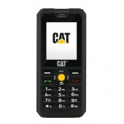 "Mobilni telefon Caterpillar CAT B30 DS Crni, 2.0"",1000mAh, Camera"
