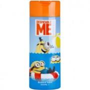 Minions Wash espuma de baño 400 ml