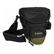Zoom Pack 1000 Canon (Tipo Funda)