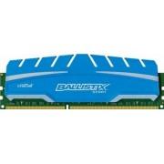 Crucial 4 GB DDR3-RAM - 1866MHz - (BLS4G3D18ADS3CEU) Crucial Ballistix Sport XT CL10