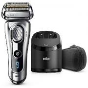 Braun Series 9 Shaver Wet/Dry +Case (9292CC)