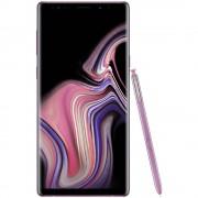 Samsung Galaxy Note 9 LTE 128GB N960 Purple Dual Sim Europa